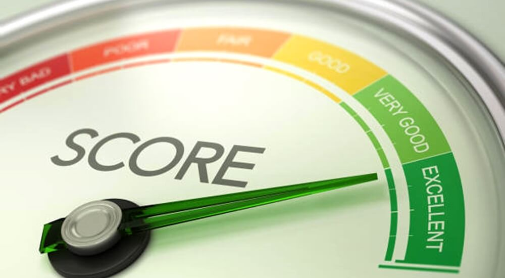 How Do New Credit Cards Affect Your Credit Score
